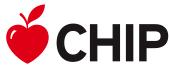 Medi CHIP_hor_2C2