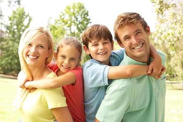 Fresh Dental & Orthodontics in Longview, Tyler, South Tyler TX
