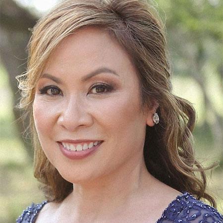 Dr. Sandra Hernandez – Orthodontist