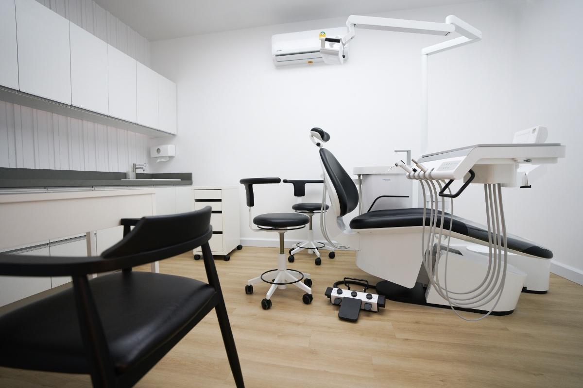 Technology Advances in Orthodontics