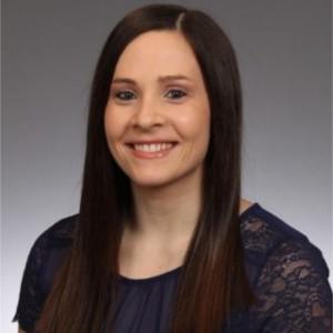 Dr. Abigail Shwartz